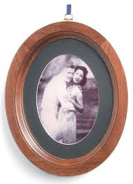 123 best picture frame plans images on pinterest woodworking