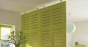Karalis Room Divider Smart Screens The Best Room Dividers Home Pear Uk