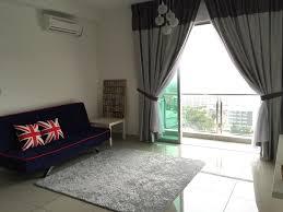 House Windows Design Malaysia Apartment 5tar Home Austin Perdana Johor Bahru Malaysia