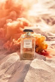 Parfum Fox oracle fox for aerin tangier vanille oracle fox
