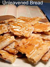 unleavened bread for passover 1029 best b bible ideas images on kids bible