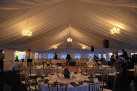 Decorative Lighting Companies Party Tent Lighting Styles Primary Tent Lighting Decorative Tent