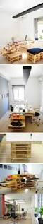 Schreibtisch Dreieckig 1001 Ideen Für Schreibtisch Selber Bauen Freshideen