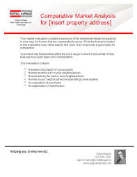 prepared for client name 10 beaufort road ppt download