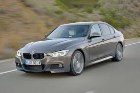 2018 bmw 3 series deals 2018 2019 car release and reviews