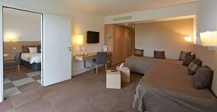 chambre communicante tarif hotel lorient hotel lorient larmor plage hotel les rives du ter