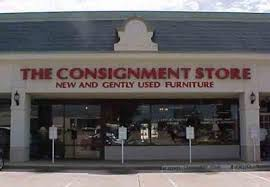 Armoires And More Dallas Best Consignment Store The Consignment Store People And Places