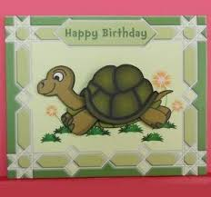homemade birthday cards hubpages