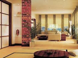 Asian Home Decor Ideas by Creative Asian Style Living Room Home Design Image Modern At Asian