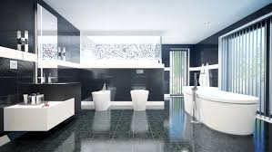 modern black and white kitchen black and white kitchen tip of the week evermotion