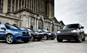 porsche cayenne or range rover sport land rover range rover sport supercharged svr reviews land