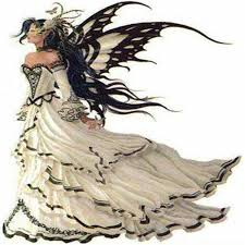 compare prices on fairies paintings online shopping buy low price