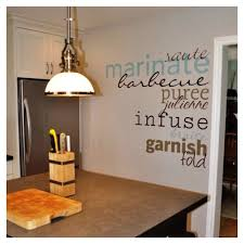 Easy Kitchen Decorating Ideas Wall Decorations For Kitchens Awesome 5 Easy Kitchen Decorating