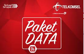cara mendapatkan internet gratis telkomsel cara mendapatkan kuota gratis 4gb dari telkomsel terbukti kuota gratis