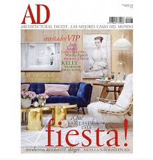 Best Home Interior Design Magazines by Inside Thierry Gillier U0026 Ccilia House In Normandy Julyaugust