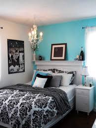 Bedroom Tiffany Blue Bedrooms Design Ideas Image Getting - Bedroom design ideas blue