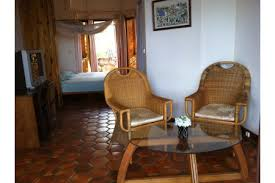 location chambre meublee chambre meublé a louer a tana location saisonnier appartements