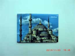 aliexpress com buy free shipping home decor stickers turkey