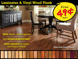 Vinyl Laminate Wood Flooring Laminate Wood Flooring Colors Recette