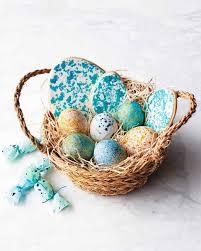halloween gift basket ideas for adults 31 awesome easter basket ideas martha stewart