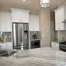 kitchen room peninsula kitchen cabis bundle in shaker white soft