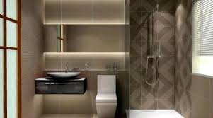 Modern Bathroom Design For Small Spaces Delightful Unique Contemporary Bathroom Ideas Best Modern Small
