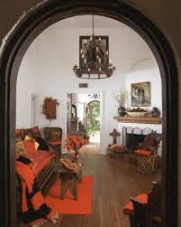 525 best mexican decor images on pinterest haciendas hacienda