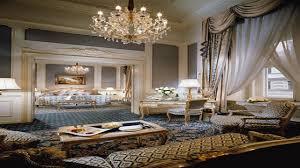 luxury master suites interior design bedroom luxurious master bedrooms romantic luxury master bedroom
