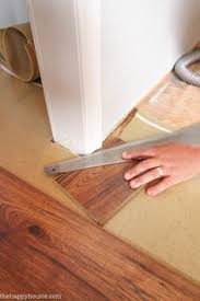 Laminate Flooring Installation Tips Do It Yourself Floating Laminate Floor Installation Organizing