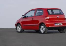 auto possono portare i neopatentati volkswagen per neopatentati fox polo golf e caddy