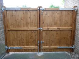 excellent how to make wooden driveway gates 12 driveway gates