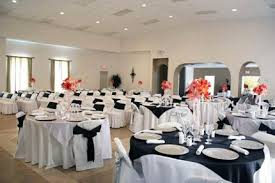 party halls in houston tx alegria houston tx 77075 receptionhalls