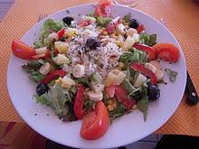 cuisine mauricienne cuisine mauricienne wikipédia