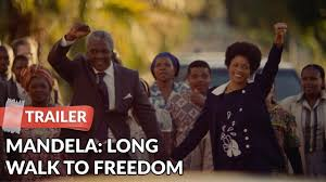 mandela long walk to freedom 2013 trailer hd idris elba youtube