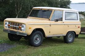 bronco car file ford bronco in reykjahlid iceland jpg wikimedia commons