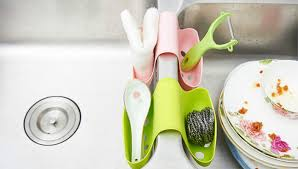 Kitchen Faucet Logos Faucet Logos Cintinel Com