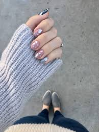 tutorial nail art foil foil nail art tutorial video foil nails art tutorials and nail