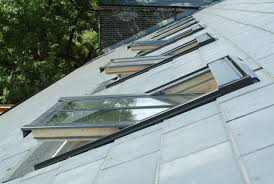 velux windows for loft conversions excellence lofts portishead