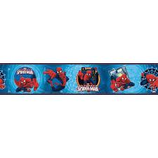 Wallpaper Borders For Kids Disney Disney Kids Princess Frames Wallpaper Border Dk5956bd The