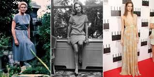 Next Style Fashion Decorator Kate Middleton U0027s 50 Best Casual Looks