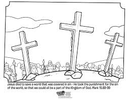 jesus the good shepherd coloring pages kids coloring page from what u0027s in the bible showing jesus on the