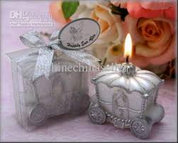 wedding gift price new wedding gifts candles wedding gift back to guest gift marriage