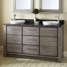 commercial bathroom ideas 93 most up commercial trough sinks for bathrooms bathroom ideas