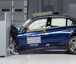 how safe is your car don u0027t be a crash test dummy