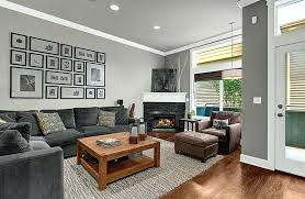 white and gray living room gray walls black trim gray living room with white trim dark gray