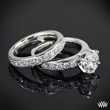 diamond wedding ring sets for simple wedding ring sets for wolly rings