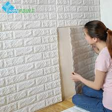online get cheap soundproofing room diy aliexpress com alibaba