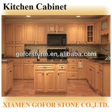 cabinet skins for sale modular kitchen cabinets kitchen cabinet color combinations kitchen