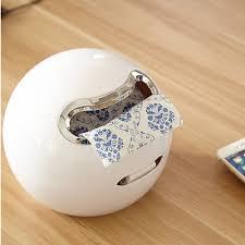online shop ball shaped cute emoji bathroom toilet waterproof