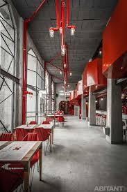 Esszimmerst Le Conforama Die Besten 25 Central Bar Ideen Auf Pinterest Restaurant Design